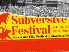 Small_subversive_festival