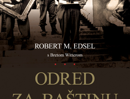 Small_odred_za_bastinu