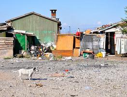 Small_refugee_camp