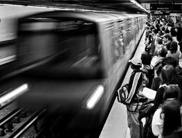Small_subway