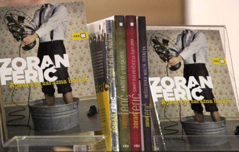 Extra_large_zoran_feric2