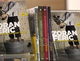 Small_zoran_feric2
