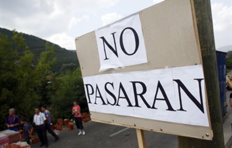 Extra_large_no_pasaran