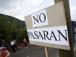 Small_no_pasaran