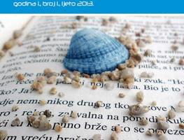 Small_knjizevnost_uzivo