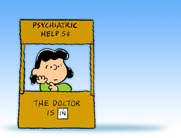 Small_psihijatar