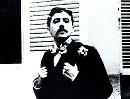 Small_proust2