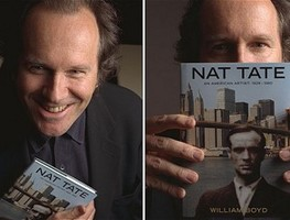 Small_nat_tate