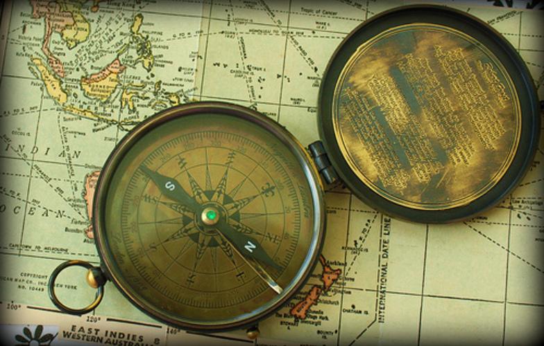 Extra_large_kompas
