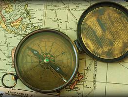 Small_kompas