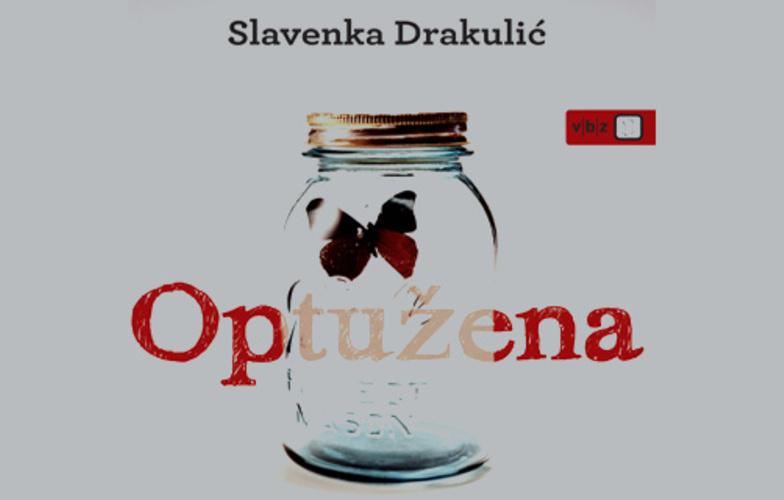 Extra_large_optuzena