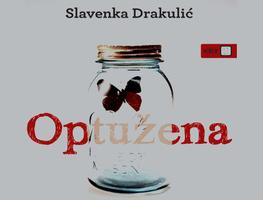 Small_optuzena