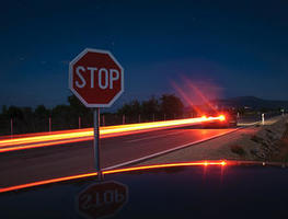 Small_stop_sign