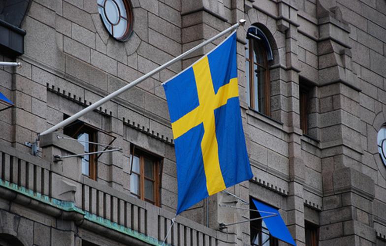 Extra_large_stockholm