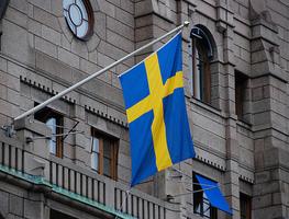 Small_stockholm
