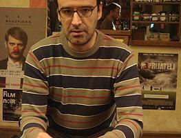 Small_ante_perkovic