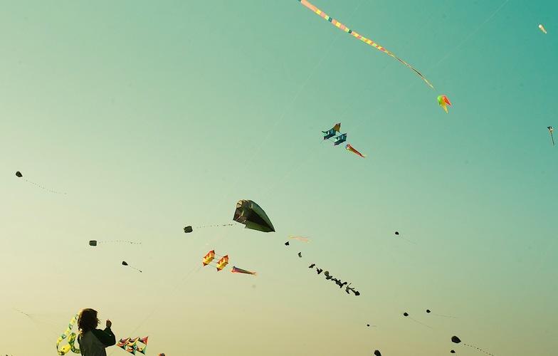 Extra_large_kites
