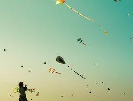 Small_kites