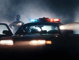 Small_crime_police