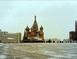 Small_moskva