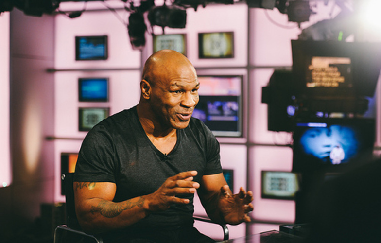 Extra_large_mike_tyson