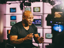 Small_mike_tyson