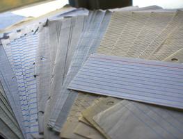 Small_papir