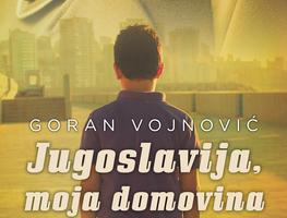 Small_jugoslavija_moja_domovina_mala_300dpi