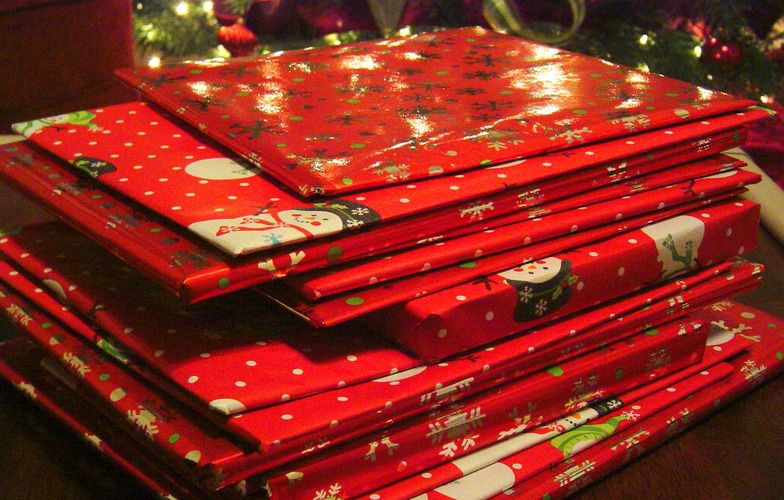 Extra_large_christmas-books