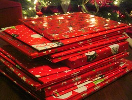 Small_christmas-books