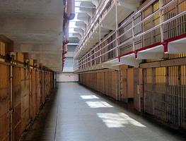 Small_zatvor