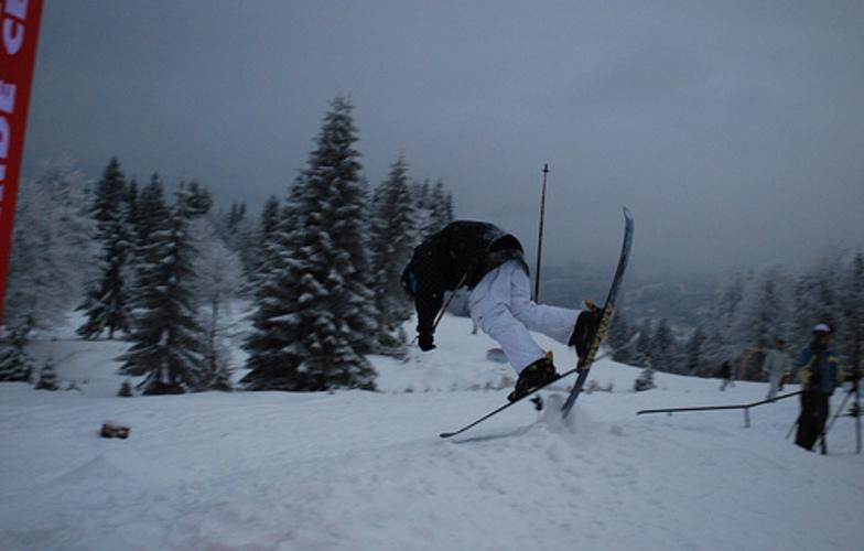 Extra_large_skijanje