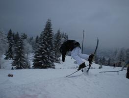 Small_skijanje