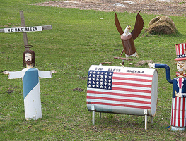 Small_god_bless_america