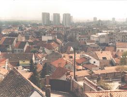 Small_19_pilic_kovac
