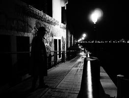 Small_noir