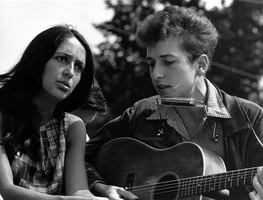 Small_joan_baez_bob_dylan