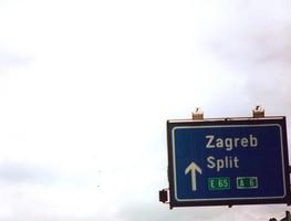 Small_zgst