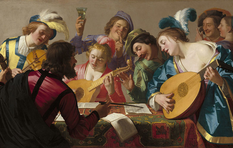 Extra_large_1200px-gerard_van_honthorst_-_the_concert_-_1623__1_