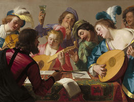 Small_1200px-gerard_van_honthorst_-_the_concert_-_1623__1_
