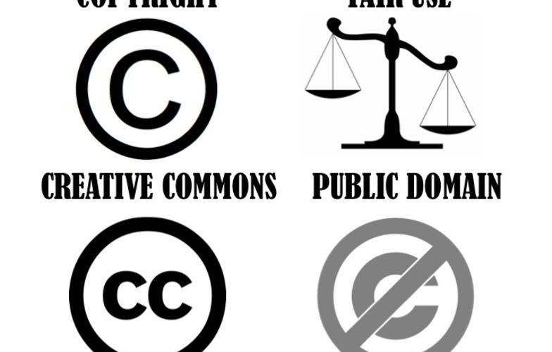 Extra_large_copyright