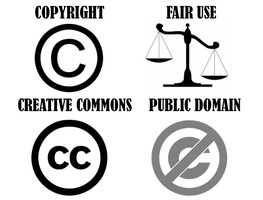 Small_copyright