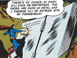 Small_superman_diary