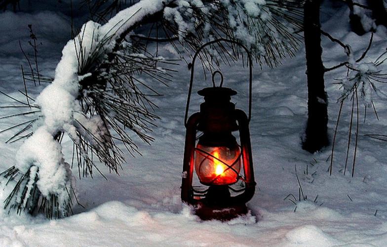 Extra_large_lantern