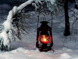 Small_lantern