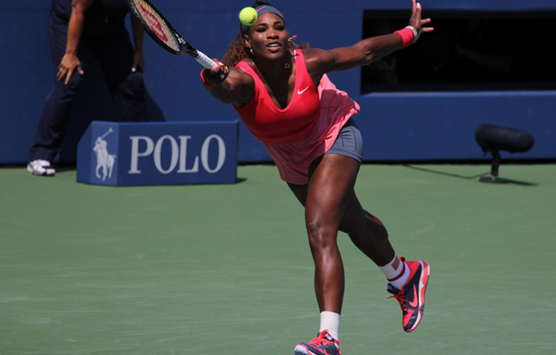 Extra_large_serena