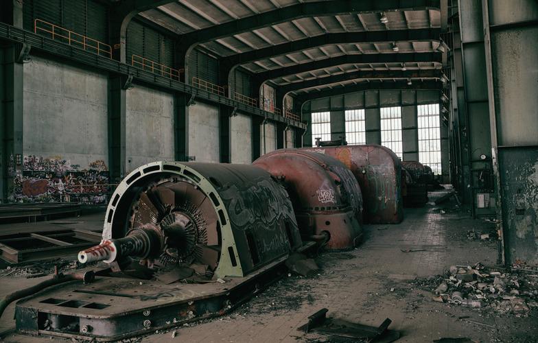 Extra_large_turbine