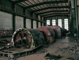 Small_turbine