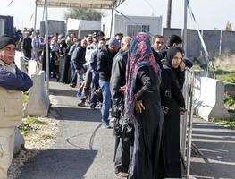 Small_izbjeglice