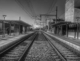 Small_train